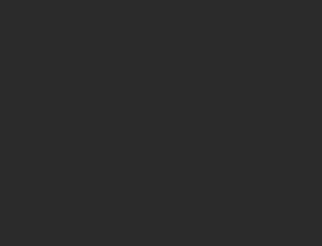 Logo JHMO Noir